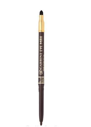Олівець для очей gabrini