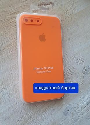 Скидки до 25.06.2021 чехол для айфон iphone 7 plus  / 8 plus +