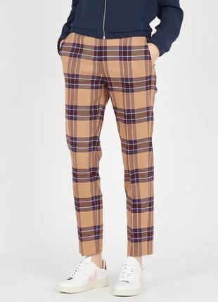 Marc o'polo брюки. размер 36.