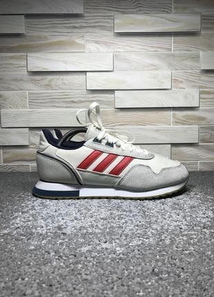 Кроссовки adidas retro sneaker schuhe herren . оригинал