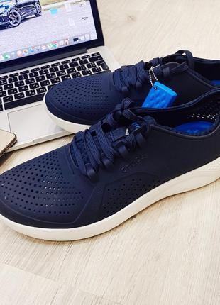 Crocs literide pacer sneaker