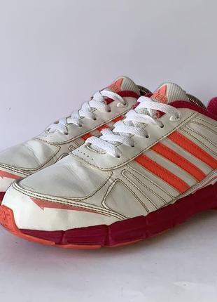 Кросівки adidas розмір 36 (23 см) оригінал