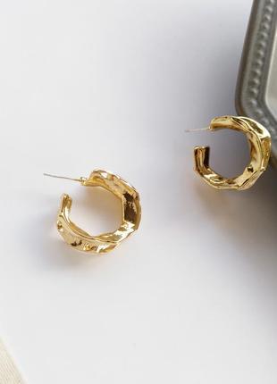 Ликвидация склада - цены снижены бижутерия серьги сумки кольца