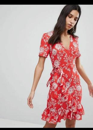 Платье чудесное ❤❤❤ сукня ніжна