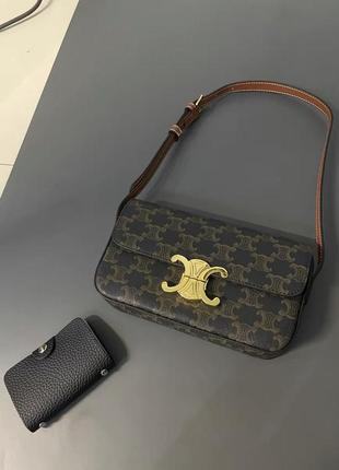 Сумка, сумочка женская, сумка тоут