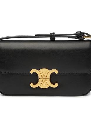 Сумка , сумочка, сумка женская, сумка тоут
