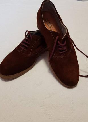 Туфли,ботинки