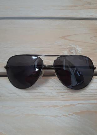 Lozza#италия#солнцезащитные очки