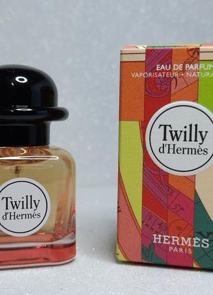 Hermes  парфюмированная вода