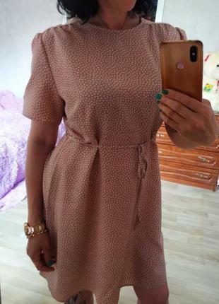 Трендове літнє плаття new look 20 р