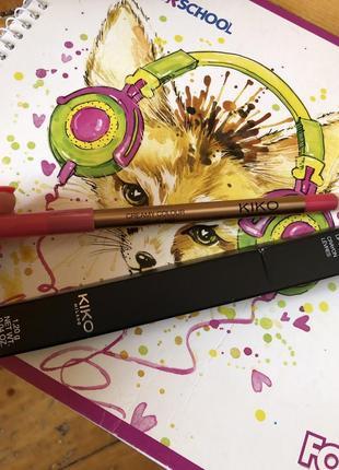 Олівець помада