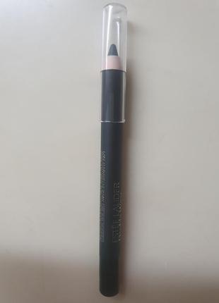 Карандаш для глаз double wear stay-in-place eye pencil estee lauder, цвет 01 onyx