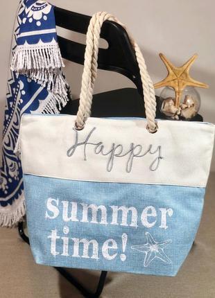🔥🔥мега пляжные котоновые сумки расцветки