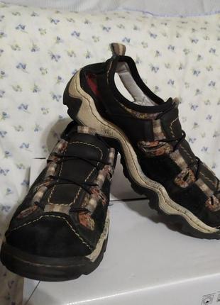 Женские мокасины, кеды, летние кроссовки на широкую ногу 39р по стельке 25 см.