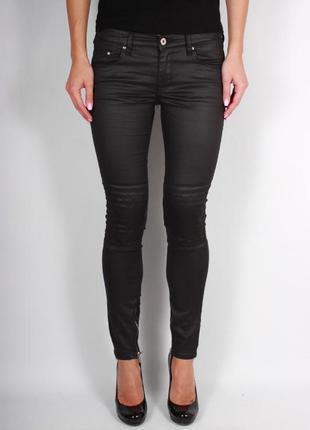 Штаны, джинсы h&m
