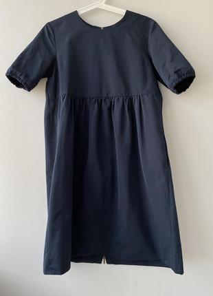 Платье s'max mara max mara