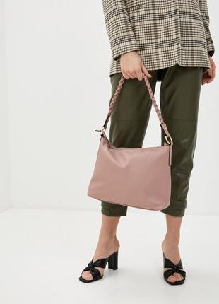 Новая сумка dorothy perkins