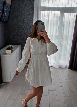 🌿елегантна сукня 🌿