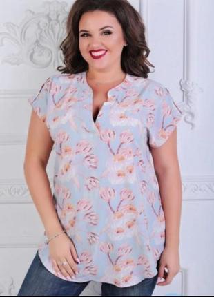 Блуза блузка сорочка футболка