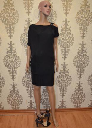 Платье, туника (или для беременных)