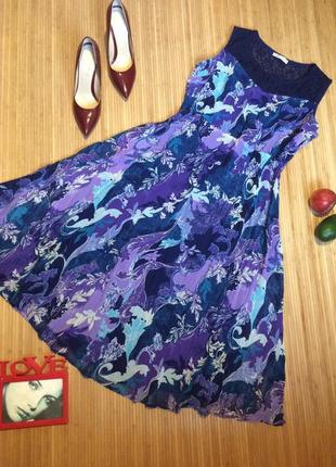Шикарне плаття, xl marks&spencer