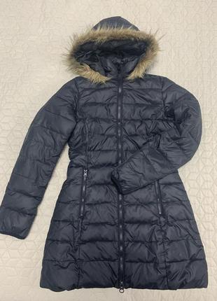 Куртка asos. новая. размер 32