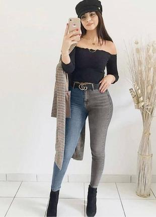 Jeans collection 🤩