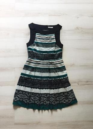 Платье darling / красивое платье