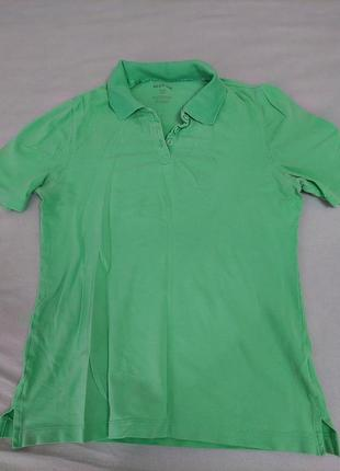 Пакет женских футболок, размеры разные