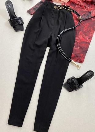 Легкі брюки primark