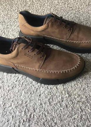 Супер модні туфлі