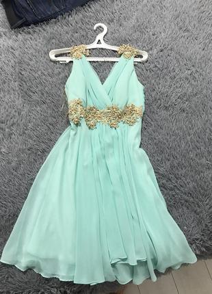 Платье для выпускного /свадьбы