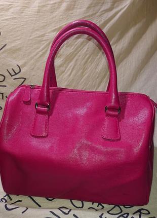 Женская сумка furla оригинальная