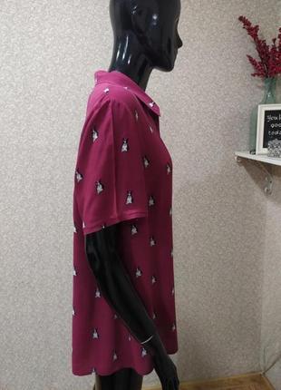 Блуза лето3 фото