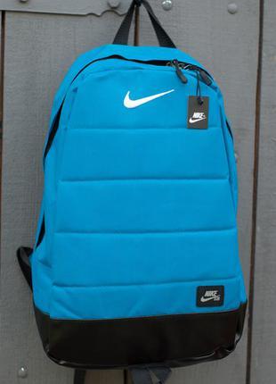 Рюкзак для мальчика, школьный, спортивный, городской