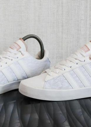 Кеды adidas. размер  37