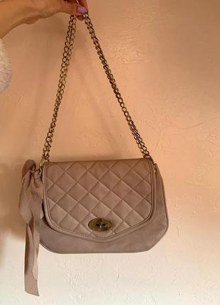 Сумка жіноча/ сумка женская
