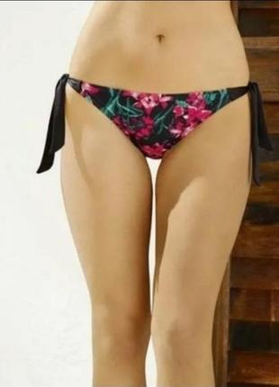Купальник низ, плавки бикини, бренд esmara, германия