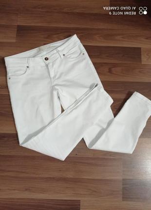 Шикарные 👖 джинсы zara