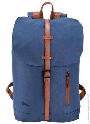 Отличный качественный рюкзак crivit
