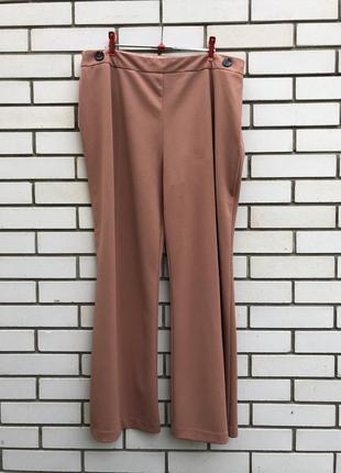 Штаны,брюки,палаццо,большого размера,батал
