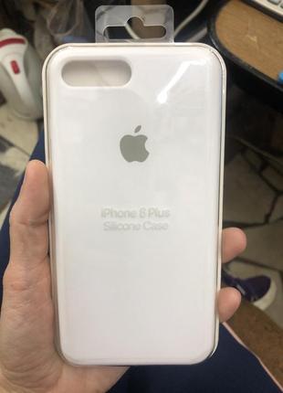 Чехол для iphone 8 plus