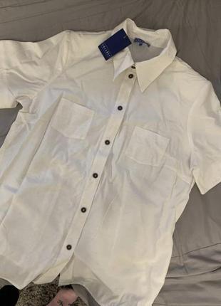 Encadee нова рубашка