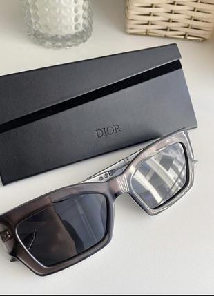 Солнце защитные очки dior оригинал