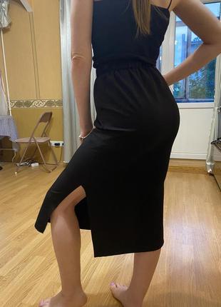 Спідниця new look zara юбка