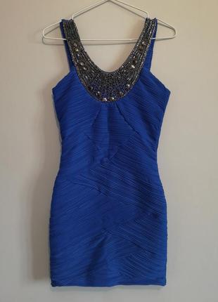 Сукня плаття платье
