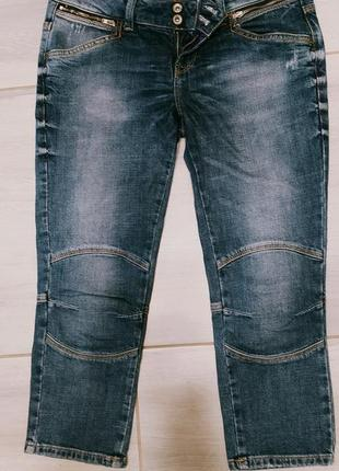 Классные джинсы ltb!
