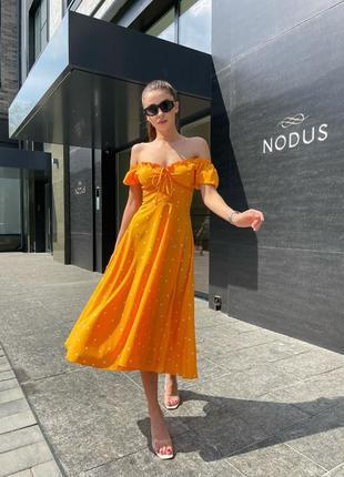 Платье мод.146