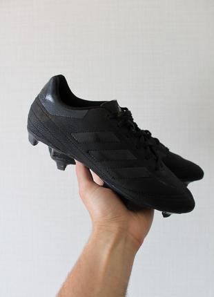 Adidas goletto vi fg футбольные бутсы 41