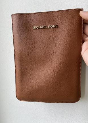 Чехол для планшета michael kors ipad mini